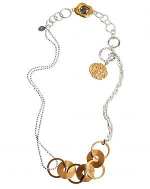 Argent Tonic | Bijouterie / Fashion jewelry store - Montréal, Québec - Collections, bagues, bracelets, colliers, boucles d'oreilles