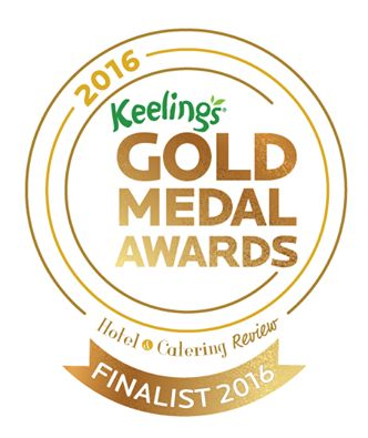 ***NEWSFLASH** we are delighted to annoucne the Limerick Strand Hotel has been shortlisted as a finalist in the prestigious ‪#‎KeelingsGoldMedal‬ awards 2016 in 3 categories!  -Ireland's City Hotel - PUBLIC VOTE -Ireland's Business Hotel sponsored by Corporate Catering Services -Ireland's Chef of the Year sponsored by Pallas Foods  Voting opens tomrorow! ‪#‎thankyou‬ ‪#‎fingerscrossed‬ @TheHotelCateringReview