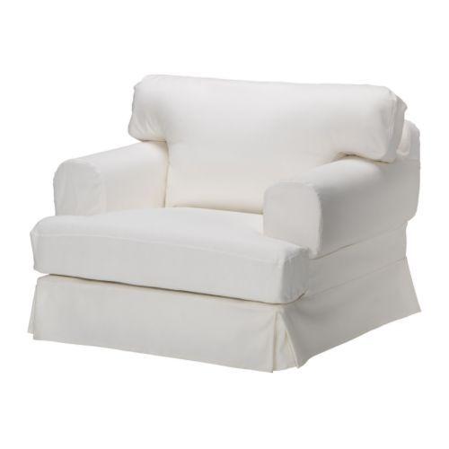 ikea 365 glass clear glass armchairs overstuffed