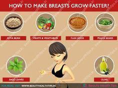 Bright published Breast enlargement supplement ref…