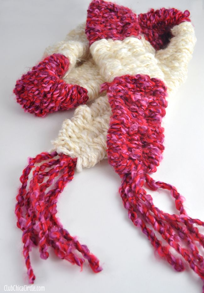 Knitting Unit Project : Best kids knitting crochet and yarn projects images on