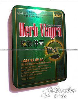 """- Китайская виагра """"Растительная виагра"""" (herb viagra)224336954"""