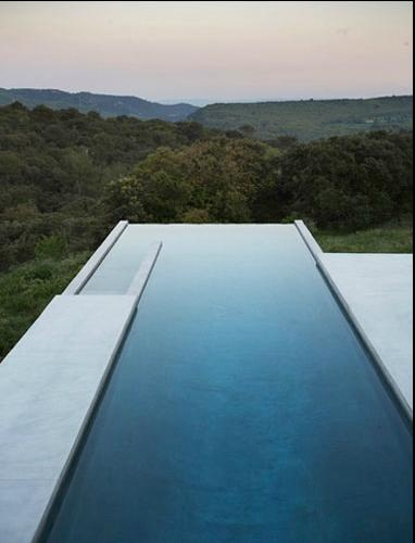 28 best images about infinity pools on pinterest. Black Bedroom Furniture Sets. Home Design Ideas