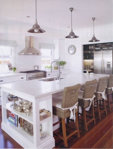 As seen in Australian 'Home Beautiful'.Hand forged Antique Silver Hampton's Pendant Light.Diameter: 40cmHeight: 20cmCord: 81cmMore images below.DUE APRIL, 2013NEXT SHIPMENT DUE IN 8 WEEKS, JANUARY, 2013Please note: what may appear as an imperfection is actually uniqueness of a hand made product.