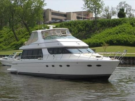 Pier 33 | Best Used Yachts for Sale: Want to check some of the best used Yachts for sale? Look nowhere, check online with Yachtauthority.com! We can assure that you will be spoiled with quality and competitive choice.