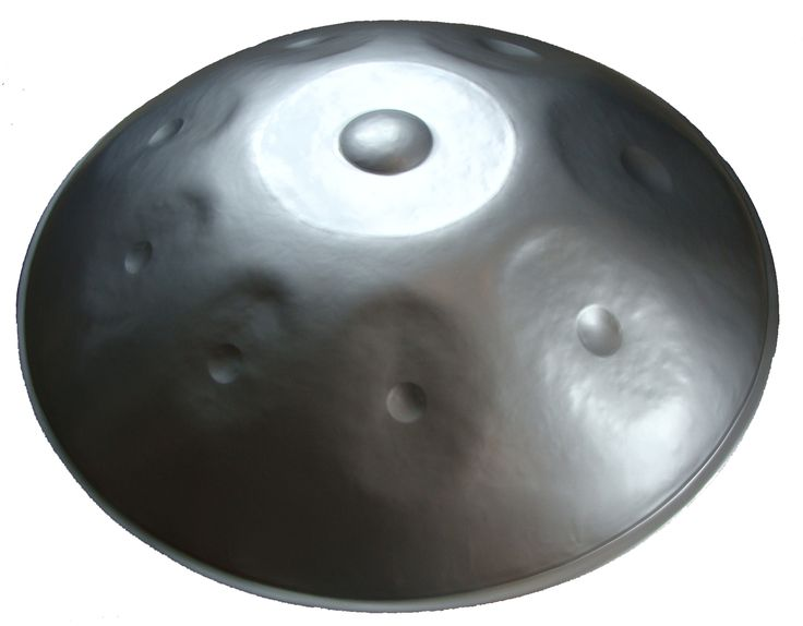 A steel drum or hang are very nice for anyone who is looking for an instrument to have some #entertainment. You can buy hand pan on many different online websites at affordable price. A hand pan is a type of idiophone and is quite popular among people as a good drum. https://handpanguru.com/