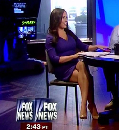 Viral Fox News: 328 Best Andrea Tantaros Images On Pinterest
