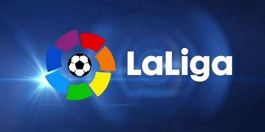 Бесплатные прогнозы на чемпионат Испании. Мы предлагаем делать ставки 1 Х 2, тотал больше/меньше, фора на матчи Ла Лиги Испании