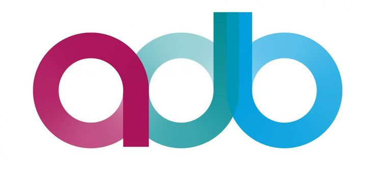 ADB will address the growing convergence of TV and IoT by launching ADB Connected Solutions at IBC2015.