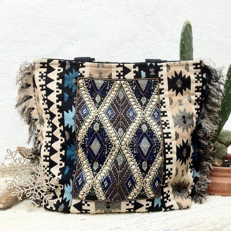 346 best boho nordic images on pinterest basket weaving bohemian and bohemian decor. Black Bedroom Furniture Sets. Home Design Ideas