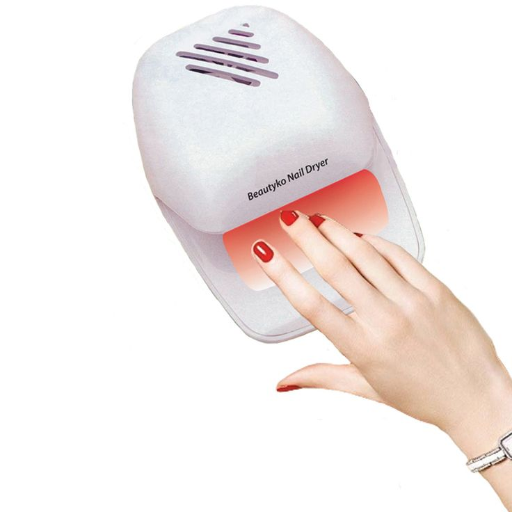 25 best Nippes Solingen Pedicure Manicure Products images on ...