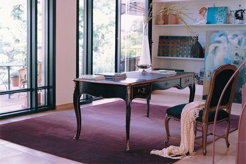 15 Awe-Inspiring Writing Desks