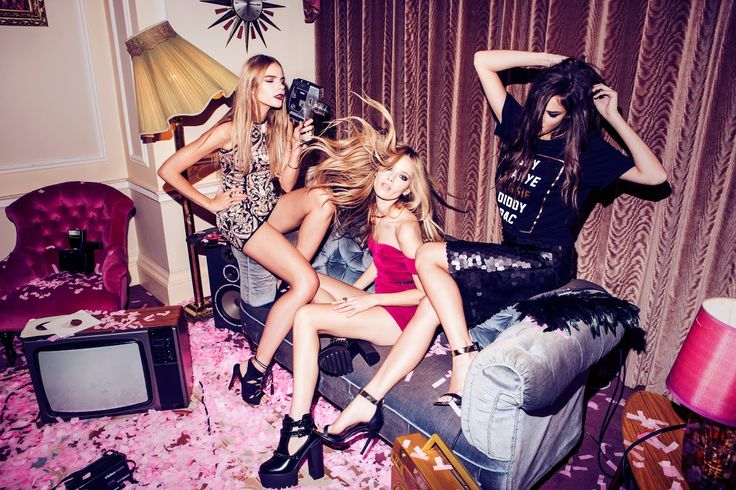missguided campaign - Google Search