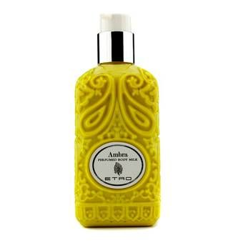 Etro Ambra Perfumed Body Milk 250ml/8.25oz