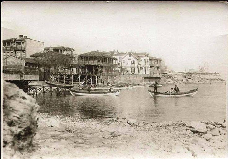 Bakırköy / 1949