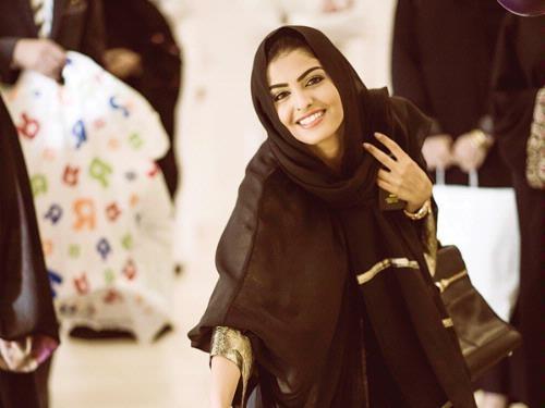 67 best images about Princess Ameerah Al-Taweel on ...