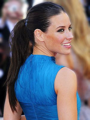 Evangeline lilly and celebrity on pinterest