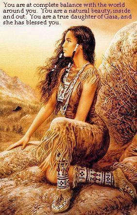 fd86f74fee19b930c62ab494277331c6 cherokee art cherokee indian women
