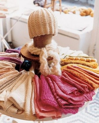 hat display                                                                                                                                                                                 More
