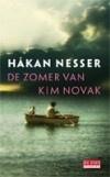 (B)(2014) De zomer van Kim Novak - Kim Novak never swam in Genesaret's Lake - film - In 1962 wordt tijdens de zomervakantie van twee 14-jarige jongens een (onopgeloste) moord gepleegd op de verloofde van een jonge vrouw die sprekend op de Amerikaanse filmster Kim Novak lijkt.