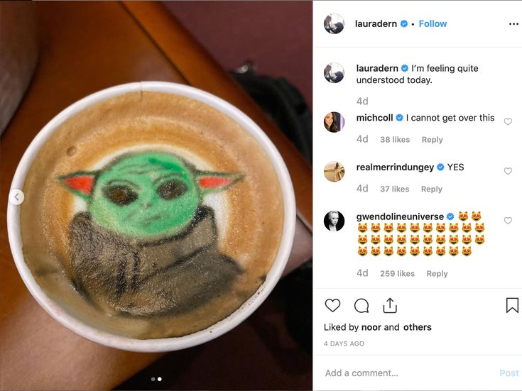 Baby yoda desserts are a thing now android central