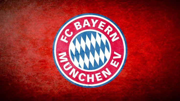 Bayern Munich #bayern #bayernmunich #football #soccer #sports #pilkanozna