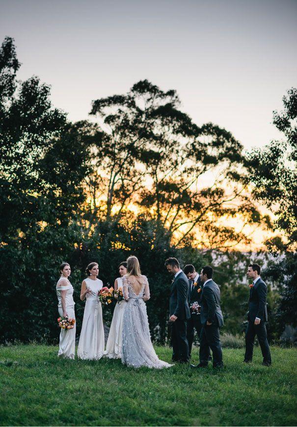 country-wedding-dress-milton-park-inspiration-south-coast-bride413