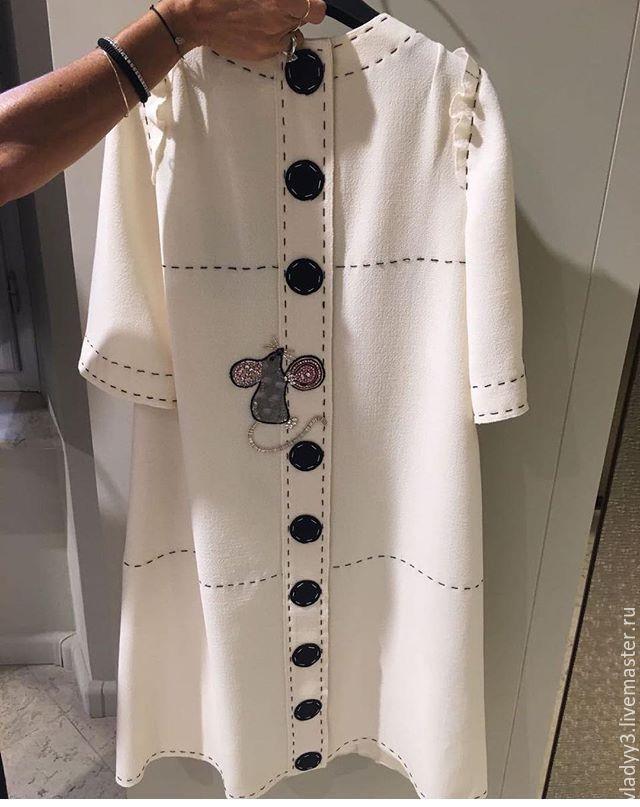 Картинки по запросу дольче габбана платье с мышками