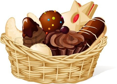 8456532-51432-christmas-still-life-with-basket-full-of-cookies-isolated-vector-illustration.jpg 480×348 pixels