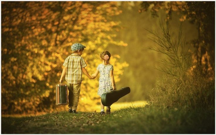 Boy And Girl Friendship Cute Wallpaper | cute boy and girl friendship wallpapers