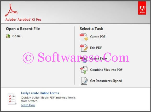 PolderbitS Sound Recorder And Editor 4.0.90 serial key or number