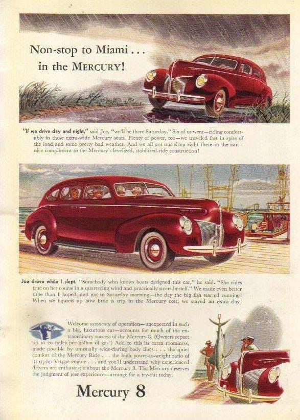 112 best CARS vintage 1940\'s images on Pinterest | Cars, Vintage ...