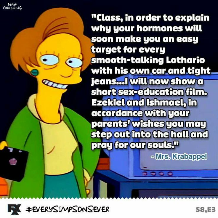 simpson cartoon sex pics Disclaimer: I don't own The Simpsons, but this sick , .