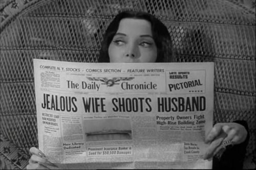 Jealous Husband Quotes. QuotesGram