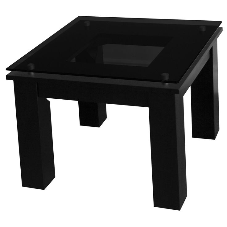 Black End Tables Best 25+ Contemporary End Tables Ideas On Pinterest | Modern  End