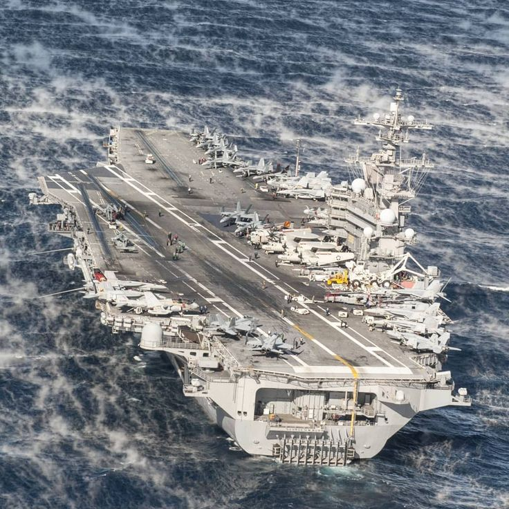 Pin By Demetris Plastourgos 2 On Aircraft Carrier (With