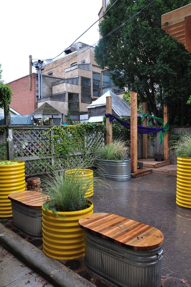 Outdoor Classroom Design Plans ~ Best images about outdoor classroom design on pinterest