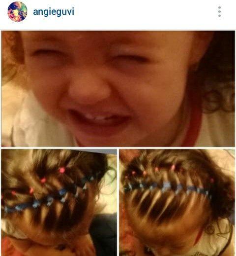 Instagram ~ angieguvi ~