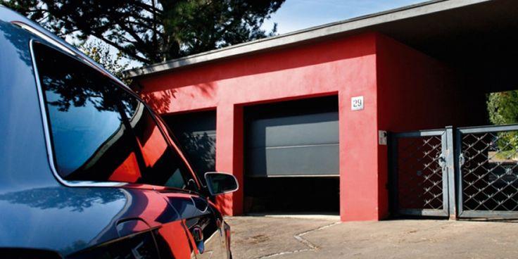 Best Garage Door Openers of 2017