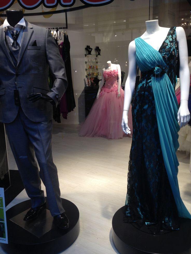 #harem #moda #haremmoda #hilversum #gelinlik #bruidsmode #abiye #galajurken #koopzondag 27-10-13 #yarin #pazar #bruidsmode #bruid #bruidegom #mode #fashion #galajurken #gala #jurken #cocktail #hollanda #tarikediz #miss #defne #missdefne #wedding #dress #bridal #promm #dressses #ball #kleider #avondkleding #herenpakken #dames #bayan #lady #www.haremmoda.com #tag #mooi #beautiful #hochzeitskleider #braut #brautsmode #kleider #cocktail