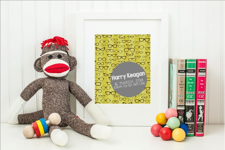 15 best Wall Art by Zara Stationery images on Pinterest   Contact ...