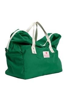 Muffin Bag fra japanske BagnNoun. - Stillebenshop.com