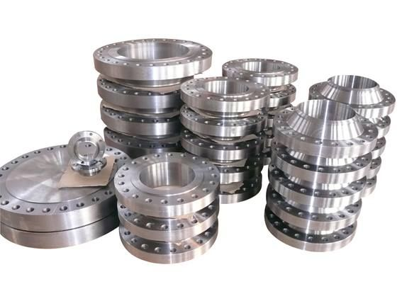 #Stainless #Steel #Flange #manufacturers & suppliers with validated energy industry experience and qualifications…