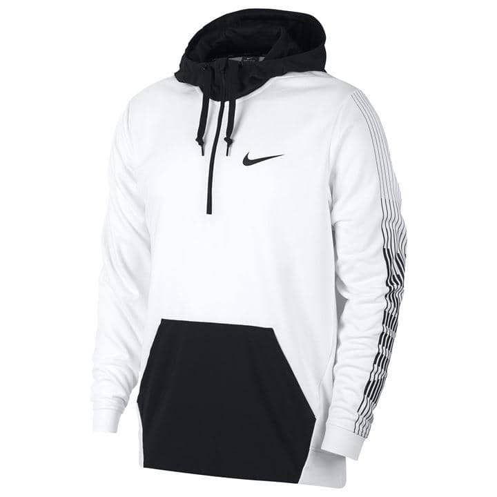 isla Hacer la cama casado  Nike Dry Hoodie Mens in 2020   Nike men, Hoodies, Nike