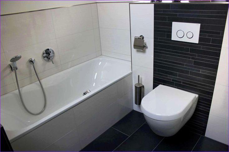 38 Beliebt Badezimmer Aufbewahrung Fliesen Du Kannst Aussuchen Aufbewahrung Aussuchen Badezimmer Badezimmer Fliesen Badgestaltung Badezimmer Aufbewahrung