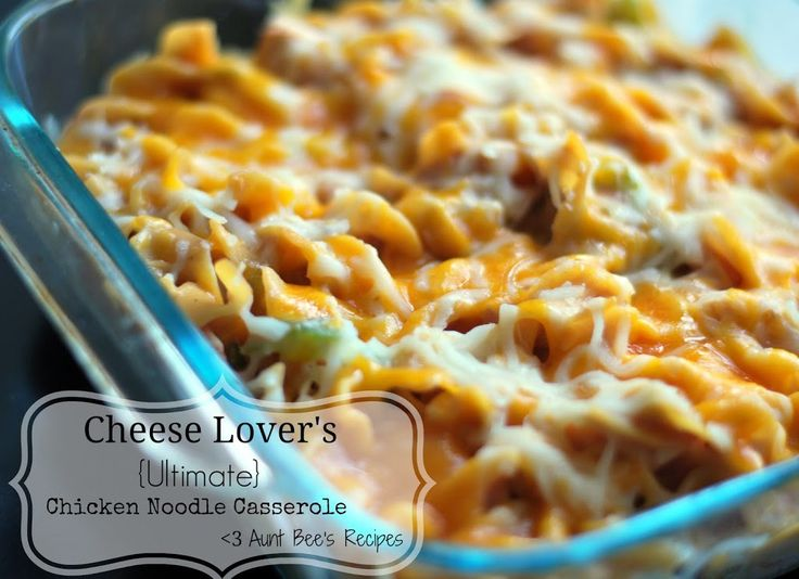 Best 25 cheese lover ideas on pinterest meat platter meat and print pdf this is one of our favorite ways to use up leftover chicken this recipe makes a ton so it is a good one to use to make one and freeze forumfinder Images