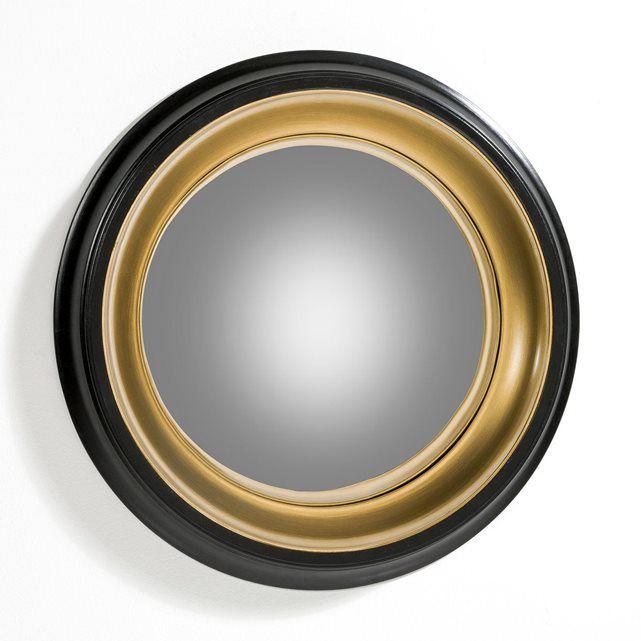 Les 25 meilleures id es de la cat gorie miroir de sorci re for Miroir magique obsidienne noire