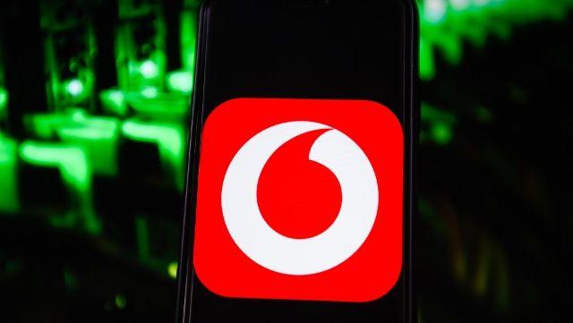 Bundesweite Störung bei Telekom, Vodafone und 1&1 in 2020 ...