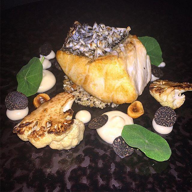 242 best haute cuisine images on pinterest | food art, food
