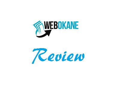 Overview Lately, Webokane has been getting a lot of attention in the MLM world. With so much buzz and hype around this opportunity, chances are very high that you have already been approached. Their affiliates are all over social media, trying to recruit new members. If you have already been approached and you are wondering …